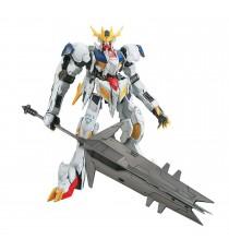 Maquette Gundam - 03 Barbatos Lupus Rex Full Mechanics Gunpla 1/100 18cm