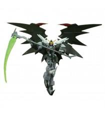 Maquette Gundam - Gundam Wing Deathscythe Hell Endless Waltz Ver. Gunpla MG 1/100 18cm