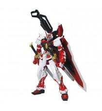 Maquette Gundam - Astray Red Frame Revise Gunpla MG 1/100 18cm