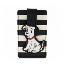 Porte Carte Disney - 101 Dalmatiens