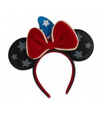 Serre-Tête Disney - Oreille Fantasia