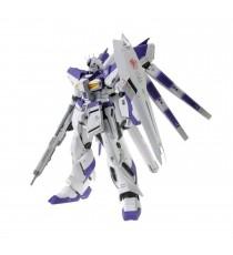 Maquette Gundam - RX-93 V2 Hi V Gundam Ver Ka Gunpla MG 1/100 18cm