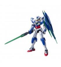 Maquette Gundam - 21 00 Qan(T) Gunpla RG 1/144 13cm