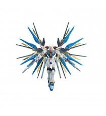 Maquette Gundam - 014 Strike Freedom Gundam Gunpla RG 1/144 13cm