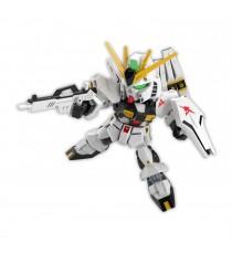 Maquette Gundam - 016 V gundam Gunpla SD EX STD 8cm