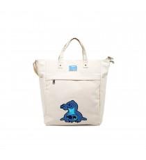 Sac Tissu Disney - Stitch Exclu