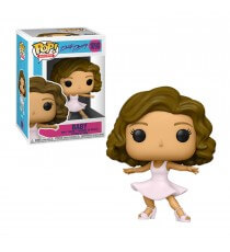 Figurine Dirty Dancing - Baby Finale Pop 10cm
