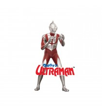 Figurine Ultraman - Shin Ultraman 17cm