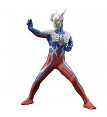Maquette Ultraman - Ultraman Zero Entry Grade