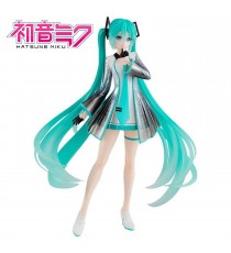 Figurine Vocaloid - Hatsune Miku YYB Type Pop Up Parade 17cm