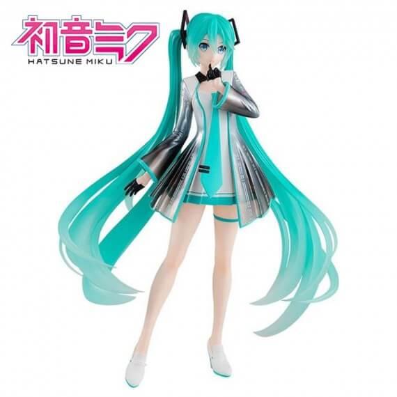 Figurine Vocaloid - Hatsune Miku YYB Type Pop Up Parade 17cm