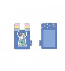 Porte Carte Disney - Alice In Wonderland Key Hole
