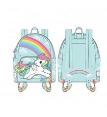 Mini Sac A Dos My Little Pony - Starshine Rainbow
