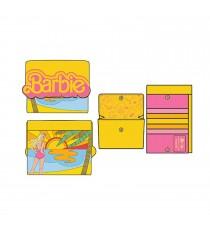 Portefeuille Barbie - Fun In The Sun
