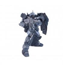 Maquette Gundam - 130 RGM-96X Jesta Gunpla HG 1/144 13cm