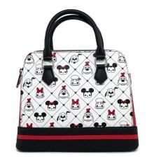 Sac A Main Disney - Mickey & Friends Sensational 6