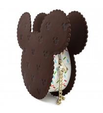 Sac A Main Disney - Mickey Mouse Ice Cream Sandwich