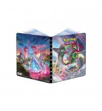 Pokemon - Portfolio A4 252 cartes EB07