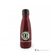 Bouteille Isotherme Harry Potter - Plateforme 9 3/4 500ml