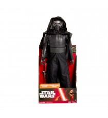 Figurine Star Wars - Kylo Ren Série 2 50cm