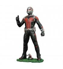 Figurine Marvel Gallery - Ant-Man 22cm