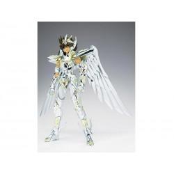 Figurine Saint Seiya Myth Cloth - Pegasus God - Pegase Armure Divine