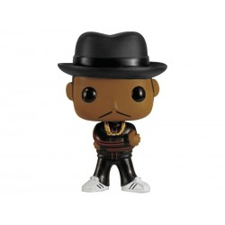 Figurine Run DMC Run Pop 10cm
