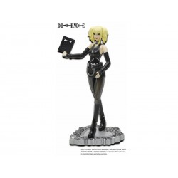 Figurine - Death Note - Misa 17cm