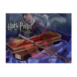 Figurine - Harry Potter - Replique Baguette Magique 35cm