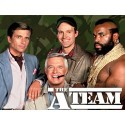 A-Team (l'Agence tous Risques)