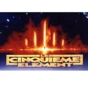 Le Cinquième Element