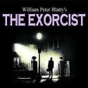 The Exorciste