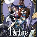 Aura Battler Dunbine
