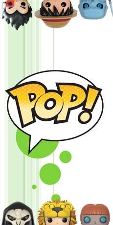 Univers POP